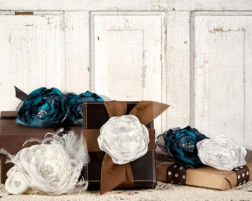 Подаръци за различните годишнини от сватбата