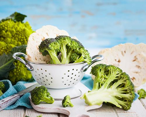 Как да приготвите броколи за бебето: няколко препоръки и 6 рецепти