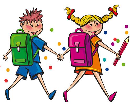 Как да подпомогнем общуването между децата със специални нужди и техните връстници