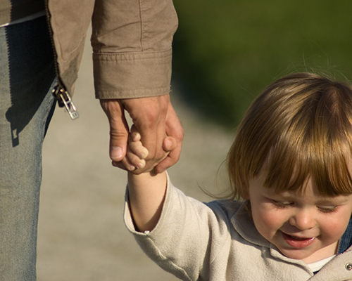 Седем родителски грешки, които пречат на децата