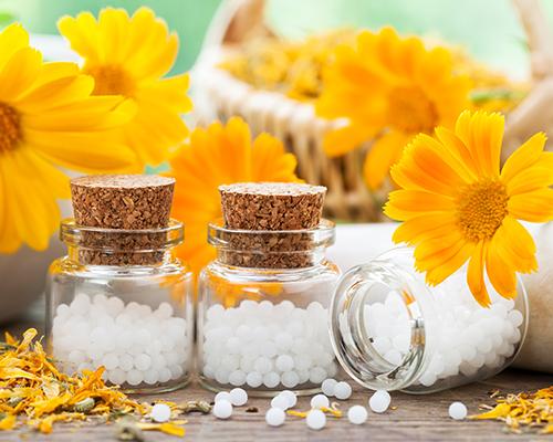 Истини и заблуди за хомеопатията
