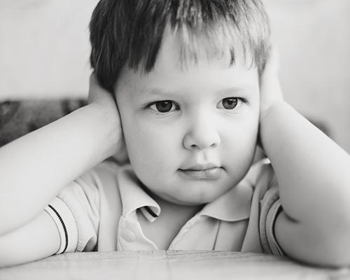 5 начина да накараме детето да ни чуе
