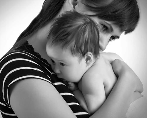 Личностни характеристики, които могат да доведат до следродилна депресия