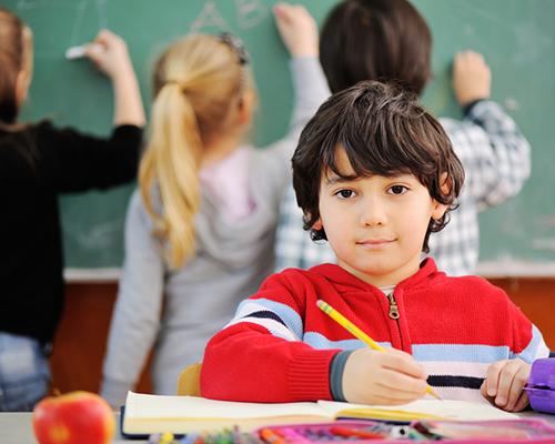 Родителите ще контролират безплатните закуски в училище