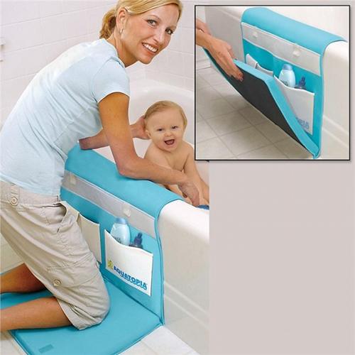 18 фантастични изобретения, които ще направят живота ви с бебето по-удобен (част 2)