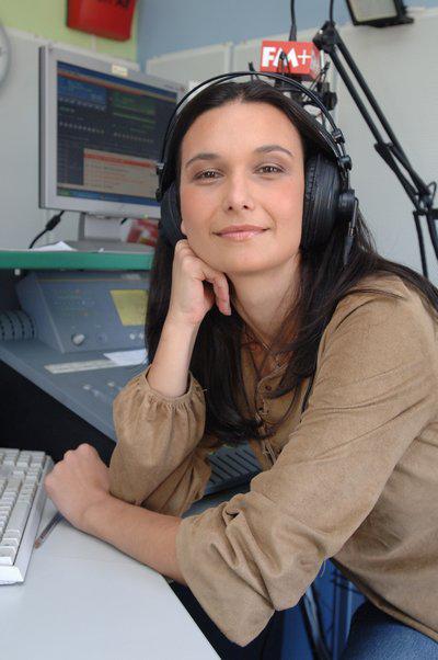 Детското Radio Family с предаване и в ефира на Радио FM+