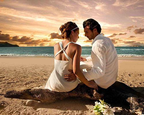12 причини, заради които жените напускат мъжете, които обичат