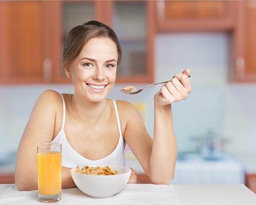 5-те най-големи заблуди за здравословното хранене