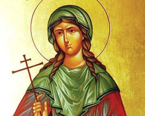 На 21 декември имен ден празнуват Юлиан и Юлиана