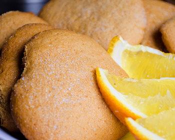 Три рецепта вкусных сладких сладостей