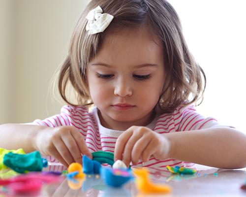 Въвеждат нови стандарти в детските градини