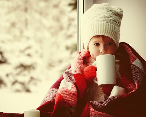 15 декември: Международен ден на чая