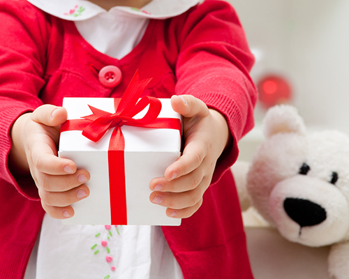 Как да посрещнем Коледа с ограничен бюджет