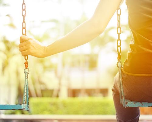 12 причини за стрес в брака