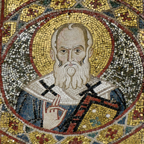 01_25_st-gregory-the-theologian