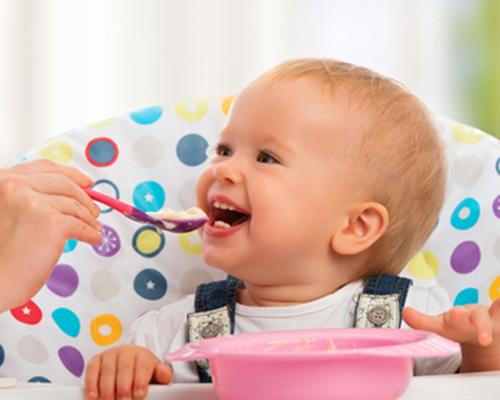 По-малко захар в бебешките храни, искат евродепутати