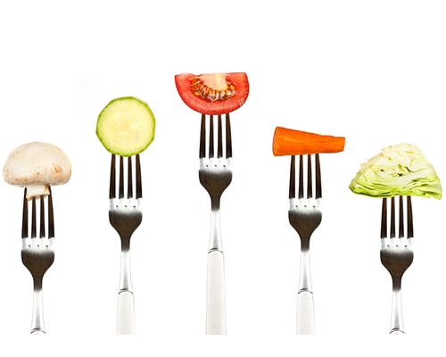 Защо диета в началото на годината не е добра идея