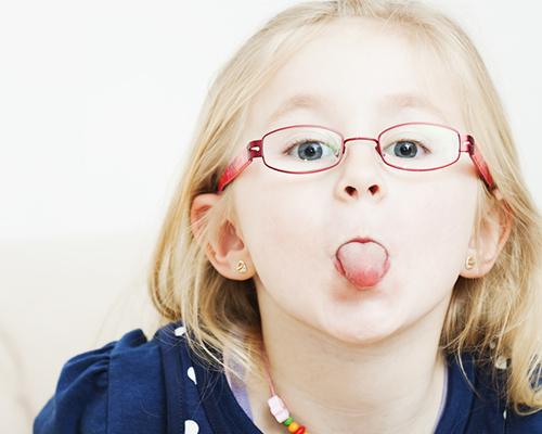 """Защо днешните деца са """"извън рамката"""" на традициите?"""