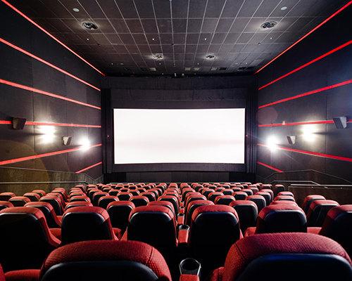 На 13 януари е денят на българското кино