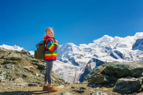 11 декември: Световен ден на планините