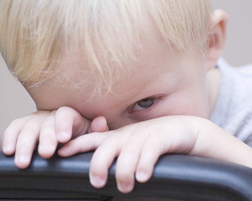 УНИЦЕФ откри детски кризисен център в Шумен