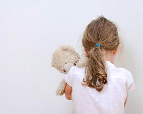 Над 70% е рискът за децата, отгледани с домашно насилие, да станат насилници или жертви