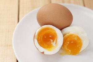 eggs_f_improf_300x240