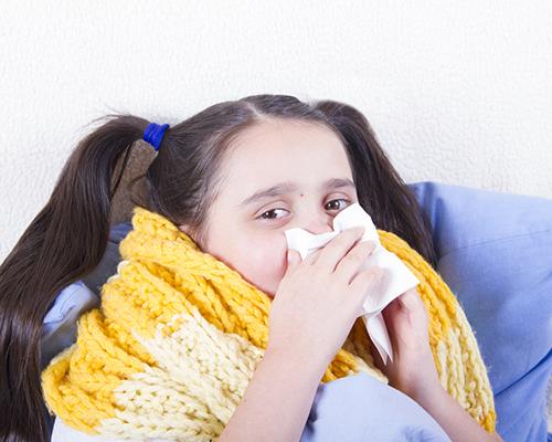 Обявиха грипна епидемия в Стара Загора, още 6 града са застрашени