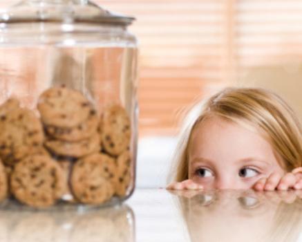 3 причини, поради които и добрите деца лъжат