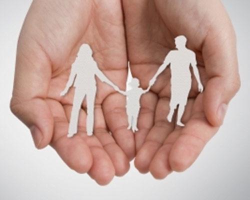 Отпада ли тайната на осиновяването?
