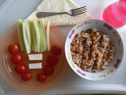 4 вкусных и лично проверенных рецепта с куриным мясом (12 месяцев)
