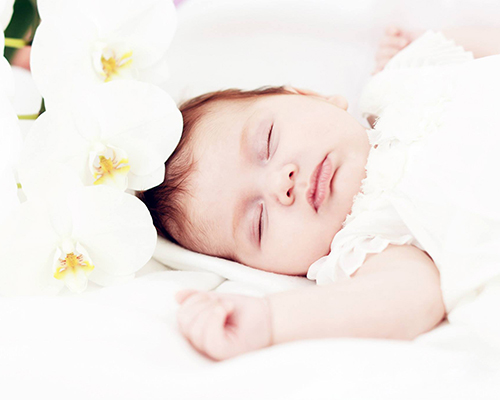 Форум бременност и детско здраве – повече от грижа!
