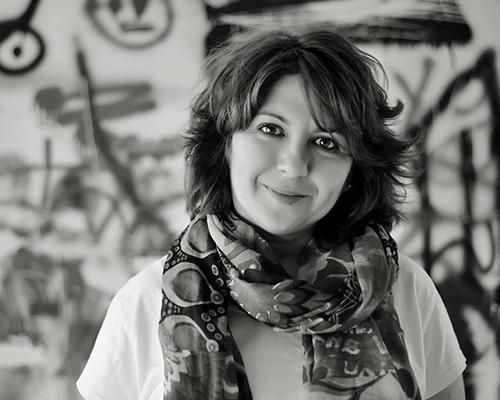Богдана Трифонова за Мисия Мама и тайната съставка на супата