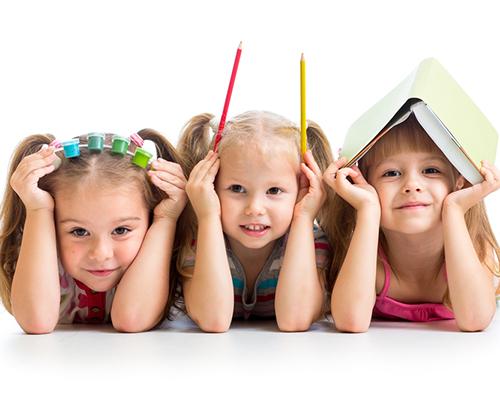 Какво е лъжата за децата – отговори от първо лице