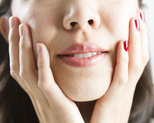 7 ползи ако спрете да си лакирате ноктите