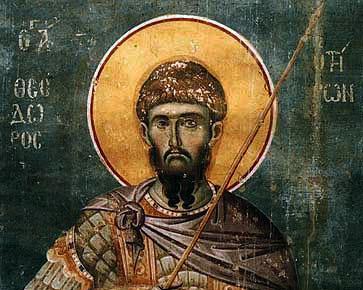 19 март: Тодоровден (конски Великден)