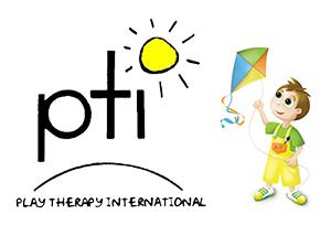 Игрова и експресивна арт терапия в АРТИ