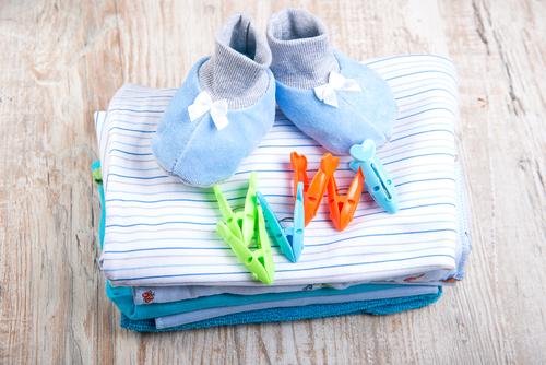 Неща, които веднага можете да изхвърлите (и трябва!) от стаята на детето ви!