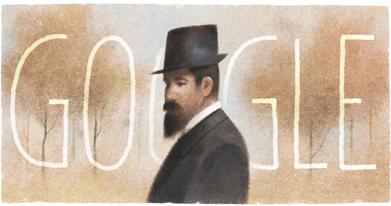 150 години от рождението на Пенчо Славейков