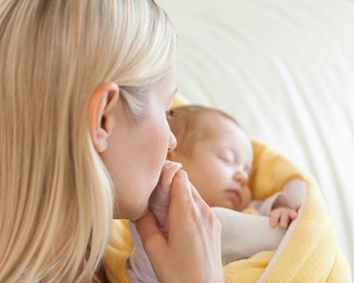 Как да се справим с преждевременното раждане