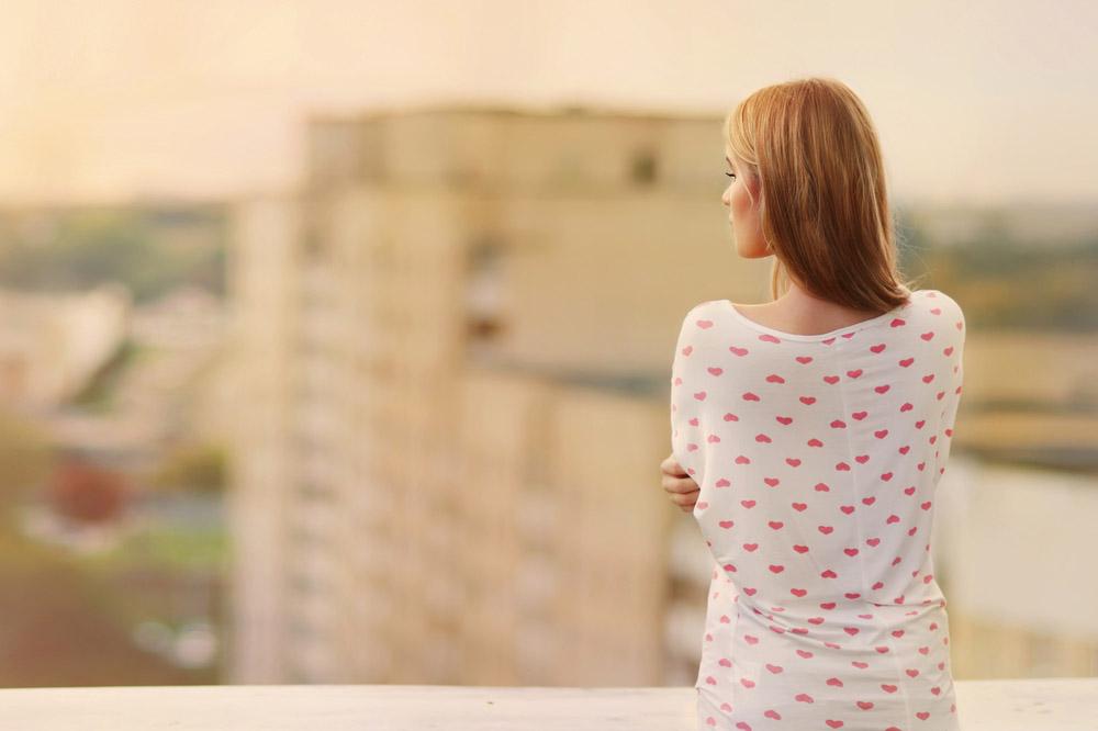 """Всеки ден имам пациентка с цистит!"" – интервю с популярния акушер-гинеколог д-р Сашо Георгиев от МЦ ""Майчин дом"" (+видео)"