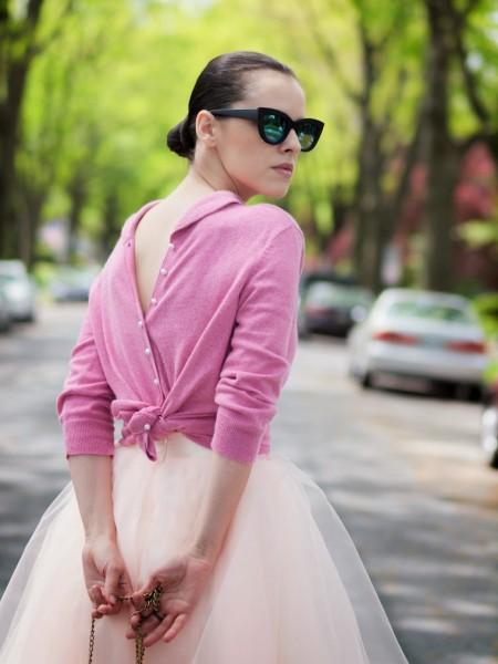 5 модни хитрини за повече стил и чар
