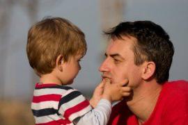 10 неща, на които всеки баща трябва да научи сина си