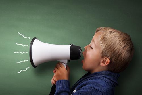 Речево и езиково развитие на децата до 6 годишна възраст