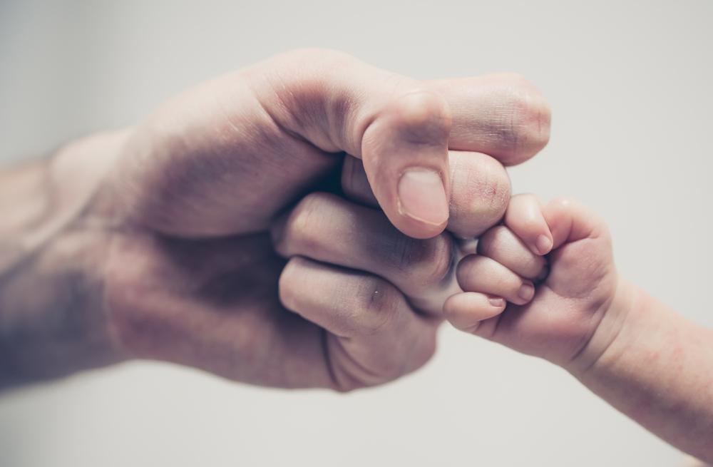 15 основни принципа на позитивното родителство (част 2)