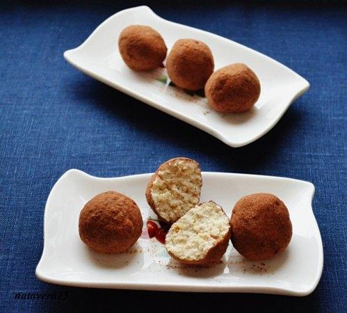 Вкусные рецепты с творогом для всей семьи