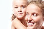 BIODERMA и Първите седем обявяват конкурс : Как да предпазим нежната детска кожа от слънцето?
