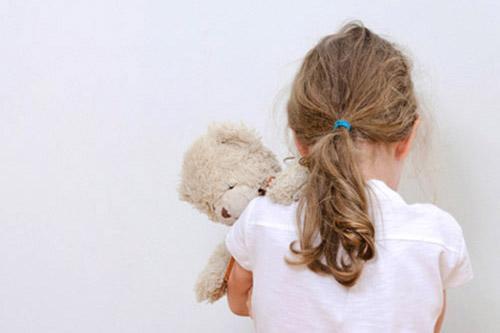 Фразите, които превръщат децата в неудачници