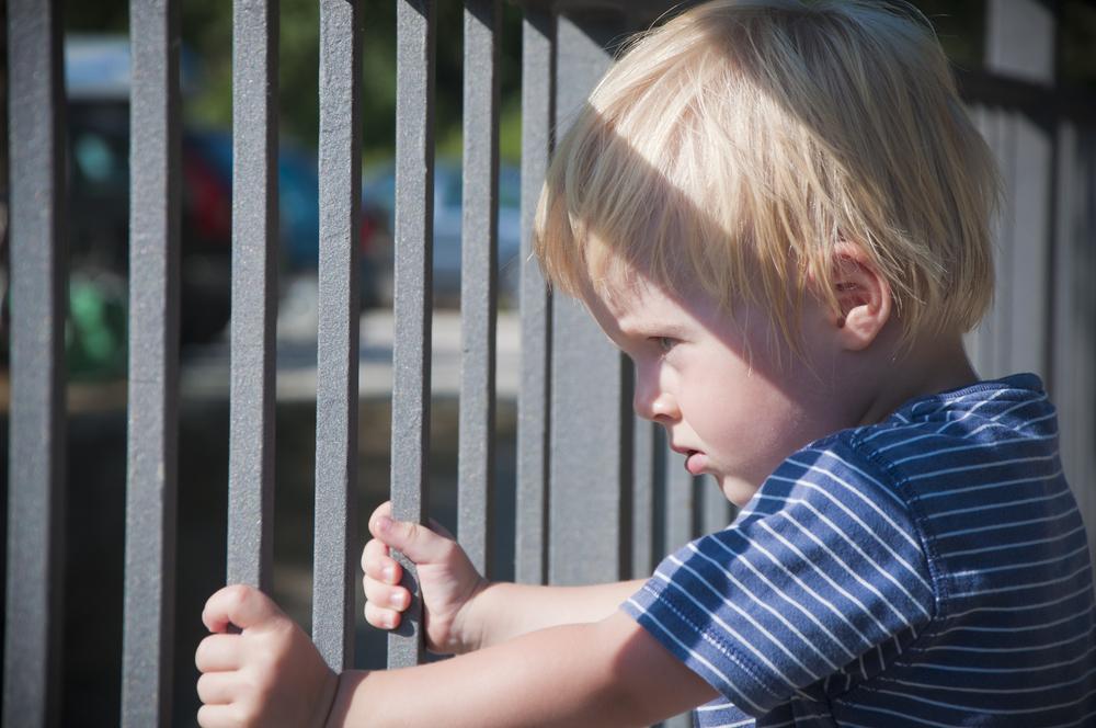 Кога любовта към децата ни се превръща в бреме за тях
