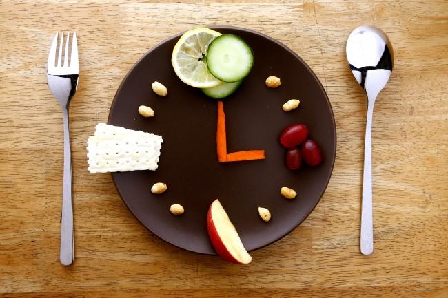 Навиците, които стимулират успешно метаболизма